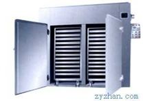 101電熱鼓風干燥箱價格