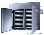 CT-C型系列热风循环烘箱,热风循环烘箱报价,热风循环烘箱特点