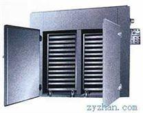 CT-C型系列熱風循環烘箱,熱風循環烘箱報價,熱風循環烘箱特點