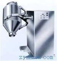 三維擺動混合機/干粉混合機價格:運動混合機
