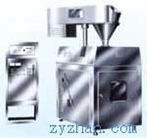 干式造粒機/小型顆粒機價格:干法制粒機報價
