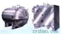 真空干燥機/小型真空干燥機價格:藥用干燥設備