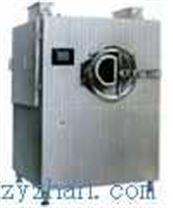 高效包衣机/多功能包衣设备:制粒包衣机价格