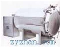 中藥潤藥機/中草藥浸潤設備:自動泡藥機