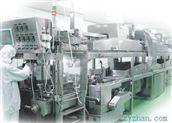 全自动硬胶囊生产线