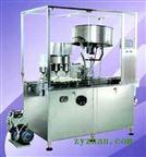 抗生素玻璃瓶螺桿分裝機主要參數