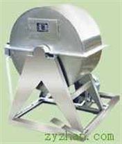 安瓿甩水机/安瓿瓶甩干机价格:安瓿超声波清洗机