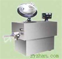 混合制粒机/一步沸腾制粒机价格:高效混合制粒机