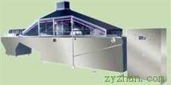 超聲波清洗機/安瓿超聲波清洗機:超聲波洗瓶報價