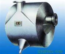 液液熱交換器產品特點