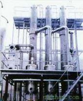 三效蒸发器设备