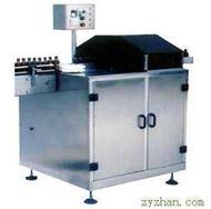 XP滚筒式洗瓶机