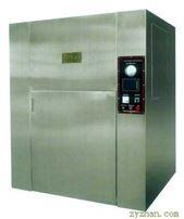 RXH-BRXH型热风循环烘箱