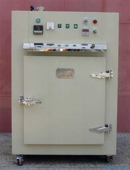 008-恒温烤箱b-耐美特工业设备有限公司