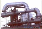 多效降膜蒸发器