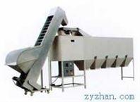 变频风选机