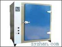 小型電熱鼓風干燥箱