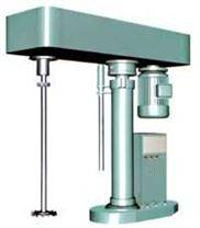 液壓高速攪拌機