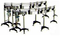 平顶链输送机