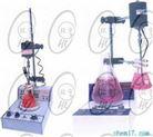 多功能攪拌器