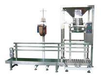 粉劑定量包裝機