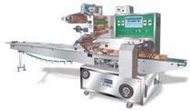 高速枕式自动包装机