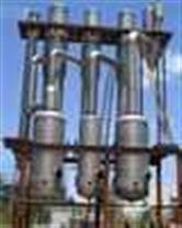 废水处理设备 废水强制循环 废水蒸发器