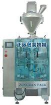 全自动粉末包装机/粉剂包装机:粉料包装机