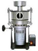 气流式超微粉碎机-Z新产品
