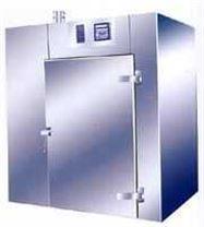 藥用GMP烘箱設備特點