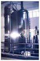 ZYG中藥浸膏專用噴霧干燥機特點
