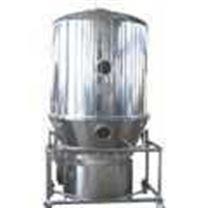 高效沸腾干燥机特点