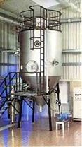 LPG高速離心噴霧干燥機應用