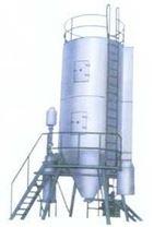 气流喷雾干燥机