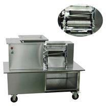 小型自动水丸机/全自动中药制丸机