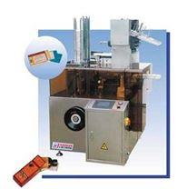 ZH90型自动装盒机