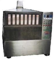 微波液体杀菌机