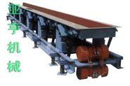 亚亨输送设备|耐高温水平输送机