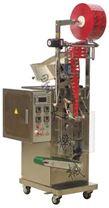 ZX-F粉劑定量包裝機