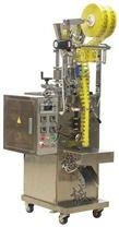 DXDF60C粉类自动包装机