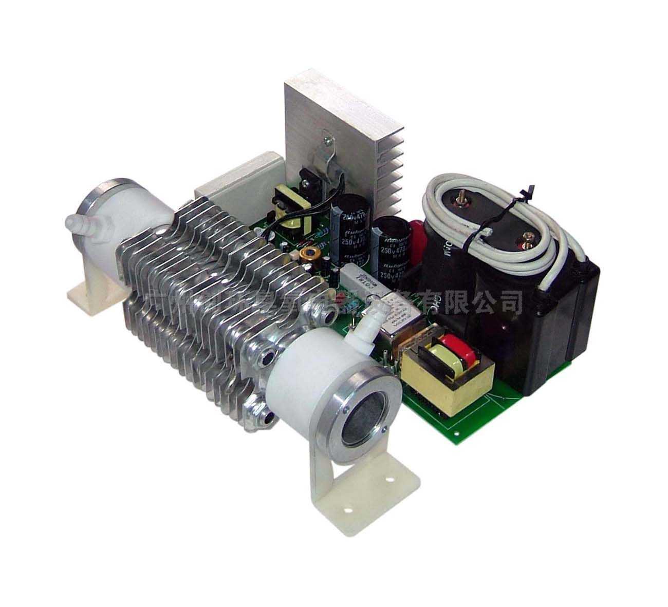 电路板 机器设备 1300_1182