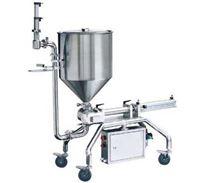 沈阳灌装机=颗粒浆状灌装机=豆瓣酱灌装机