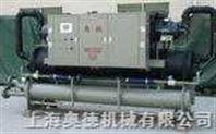 山东冷水机组,大功率冷水机组,进口冷水机组