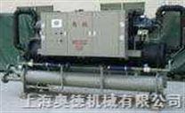 山東冷水機組,大功率冷水機組,進口冷水機組