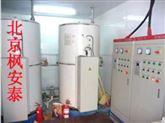 电热水锅炉、电采暖锅炉、电洗浴锅炉