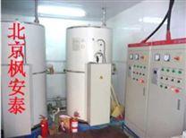 電熱水鍋爐、電采暖鍋爐、電洗浴鍋爐