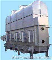 XLN內加熱流化床干燥機-常州市創工干燥設備工程有限公司