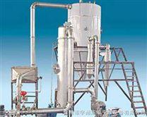 BYP型闭式循环喷雾干燥机 闭路循环喷雾干燥机 闭路循环离心喷雾干燥机 防爆型氮气循环离心喷雾干燥机