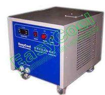 小型冷水机,EPC系列小型风冷工业冷水机,微型冷水机,工业冷水机,