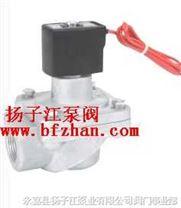 電磁閥:DMF-Z直角式電脈沖電磁閥